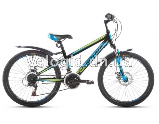 Велосипед Intenzo Energy 24 New