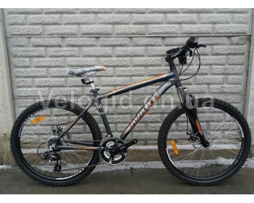 Велосипед Avanti Dynamite