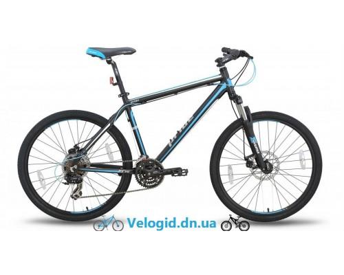 Велосипед Pride XC 26 MD