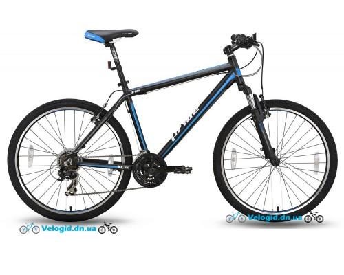 Велосипед Pride XC 2.0
