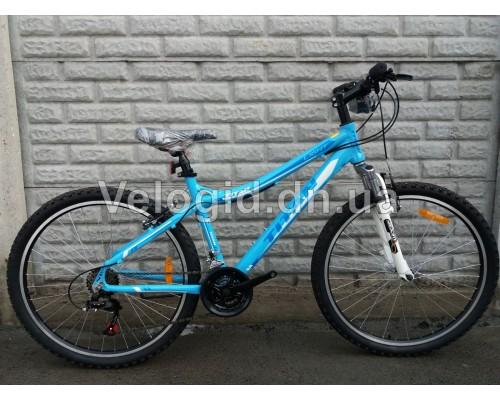"Велосипед Titan Light 26"""