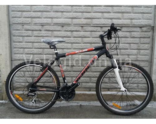 Велосипед Winner Pulse