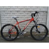 Велосипед Avanti Avalon Pro 24Spd