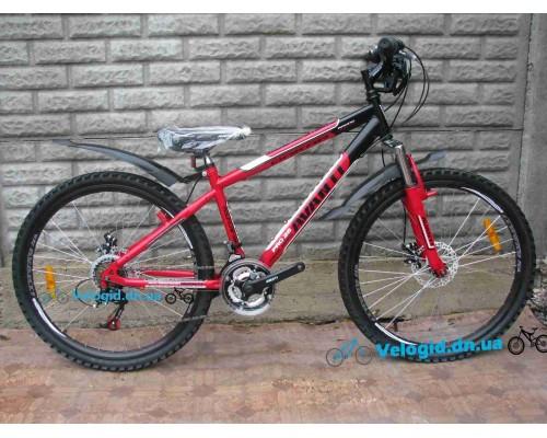 """Велосипед Avanti Dakar 26"""""""