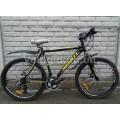 """Велосипед Avanti Meteorite 26"""""""