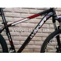 Велосипед Winner Impulse 27.5 Grey