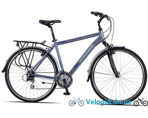 "Велосипед Winner Discovery 28"""