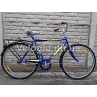 "Велосипед Дорожник Комфорт 28"""