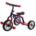 Трехколесный велосипед Bambi blue