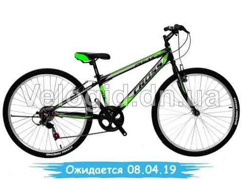 Велосипед Cross Pegas 26