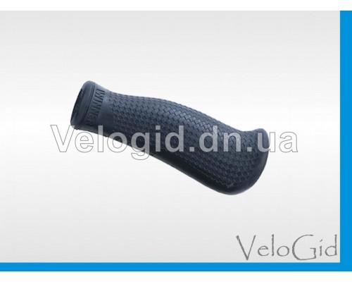Грипсы (ручки на руль) резиновые Avanti Анатомические