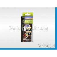 "Камера на велосипед 28""x1,75 Vinca Sport"