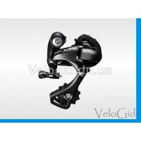 Задний переключатель Shimano 105 RD-5800 11spd Black