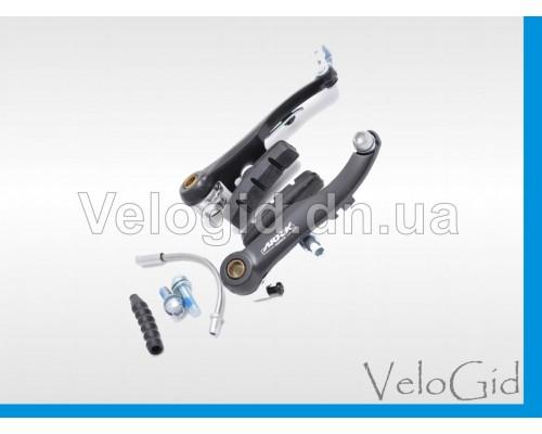 Тормоза V-Brake Artek