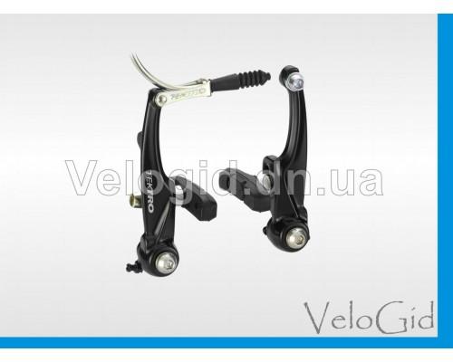Тормоза V-Brake Tektro