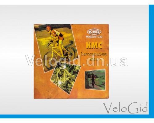 Велосипедная цепь KMC Z33