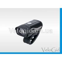 Фара USB Алюминиевая яркая