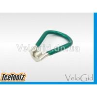 Спицевой ключ IceToolz
