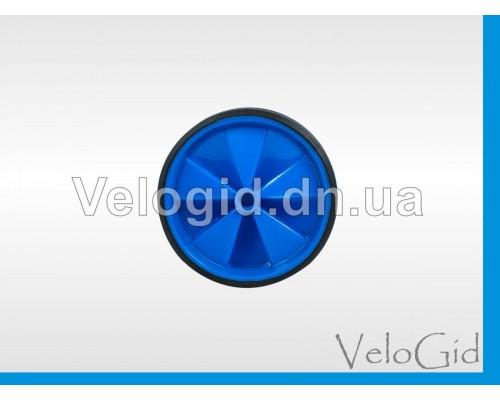 Боковое колесо (отдельное)