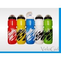 Бутылка для велосипеда Spelli 0.8л