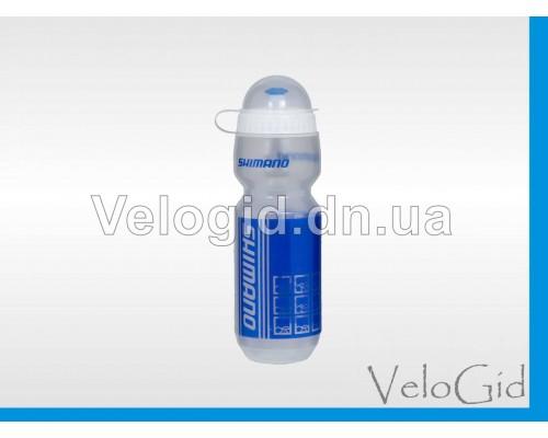 "Бутылка для велосипеда, бренд ""S"""