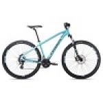 27,5 Велосипеды