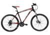 26 Велосипеды