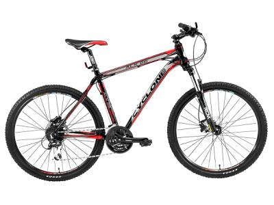 """26"""" Велосипеды"""