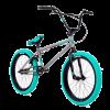 BMX трюковые велосипеды (4)