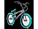 BMX трюковые велосипеды