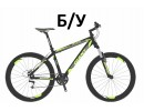 Б.У Велосипеды