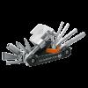 Инструмент, ключи, выжимки, съемники (0)