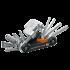 Инструмент, ключи, выжимки, съемники