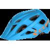 Шлема (4)