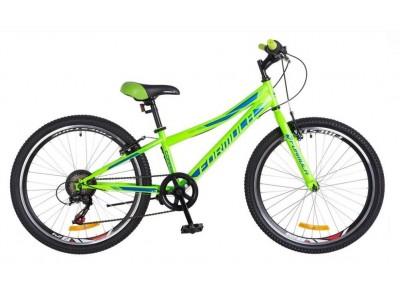 """24"""" Подростковые велосипеды"""